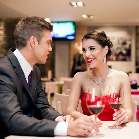 Does online dating actually works? 2