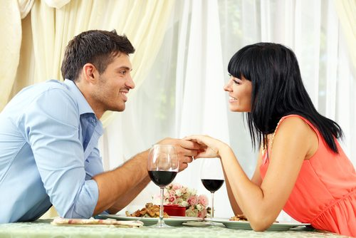 How to build trust in a relationship 2