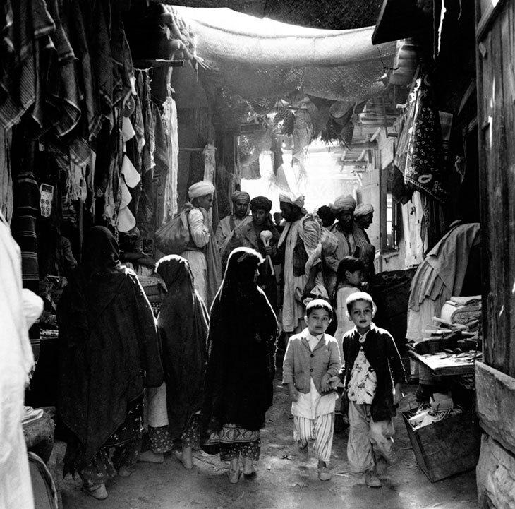фото либерального афганистана эстонии