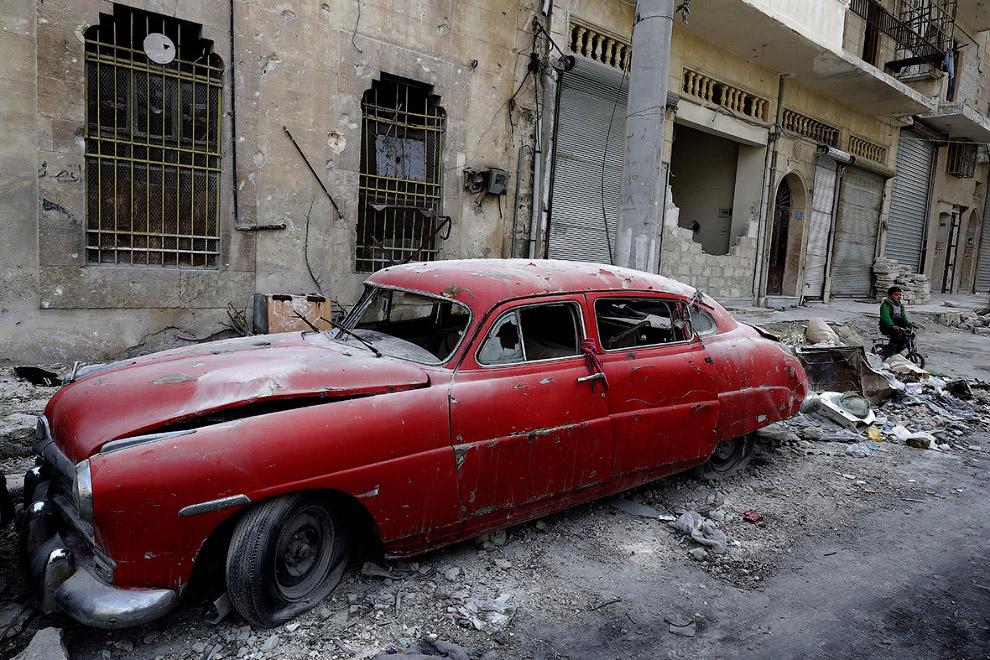 AFP_MI97G