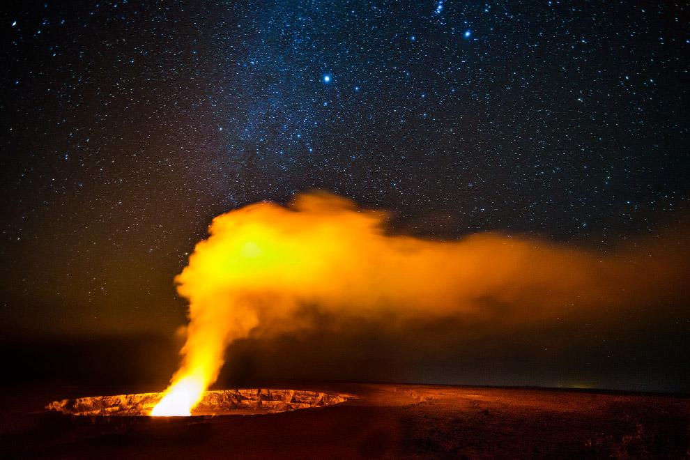 Играть в вулкан Горбато поставить приложение Вилкан играть на планшет Еликий Устюг загрузить