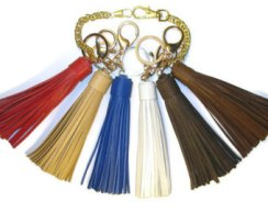 Capture-Handbag Tassel3