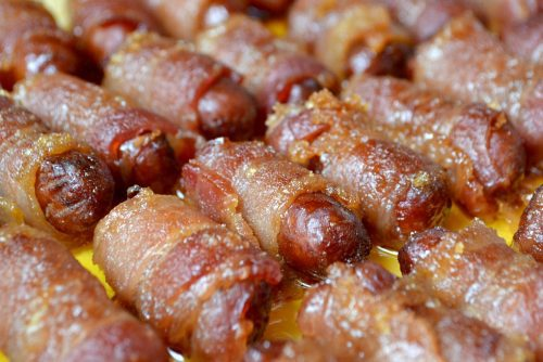 brown-sugar-bacon-sausages6