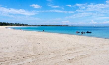 澎湖(ポンフー)の天気と旅行時のアドバイス