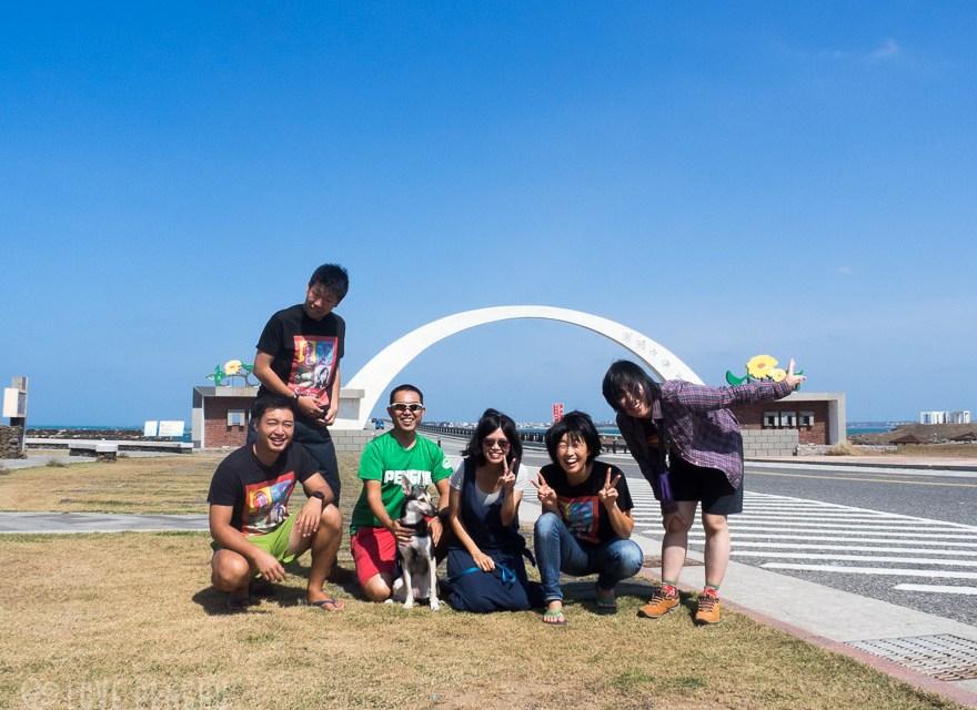 澎湖旅行は計画的に。2018年の台湾の連休一覧をみてベストな時期に行こう!
