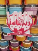 Taste of London Pots & Co