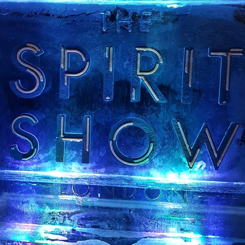 The Spirit Show