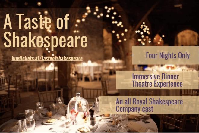 A Taste of Shakespeare-PixTeller-250376.jpg