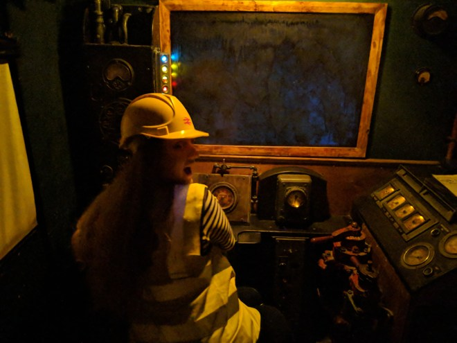 Mission Breakout The Lost Passenger me