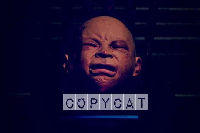 copycat co lab