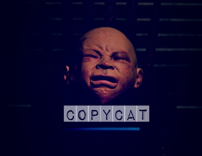 copycat co lab