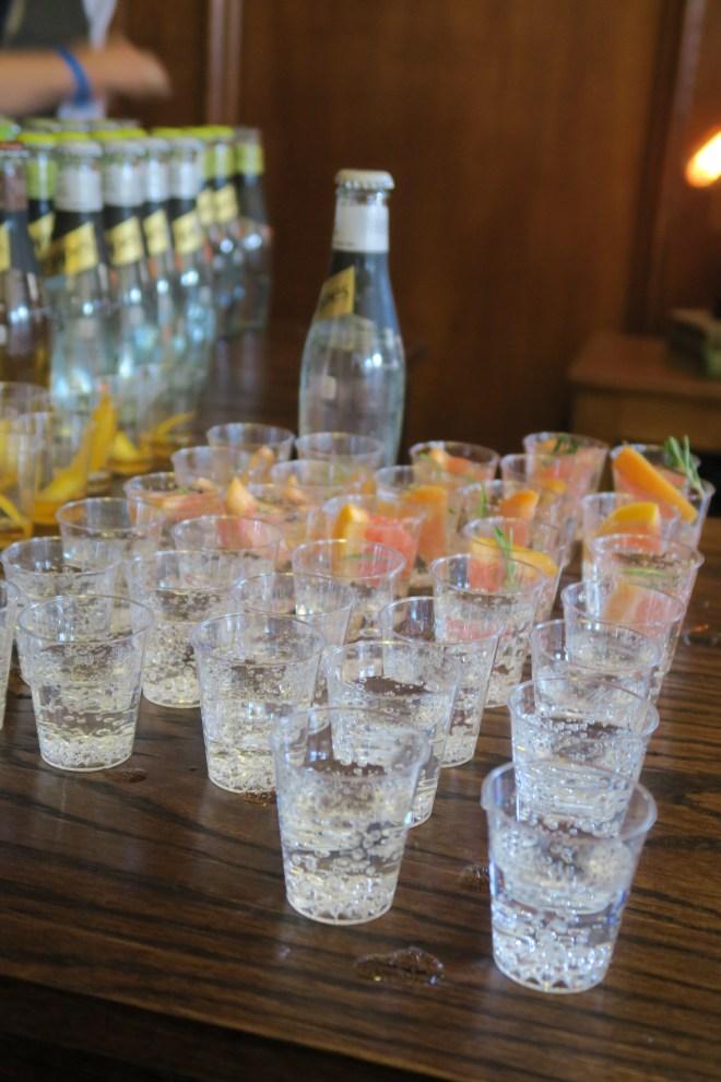 Schweppes drink 2