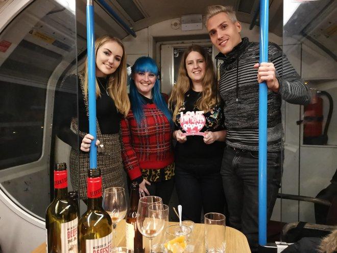 supperclub tube us
