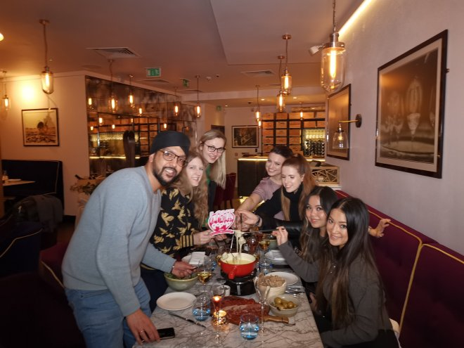 28-50 Wine Bar & Kitchen us