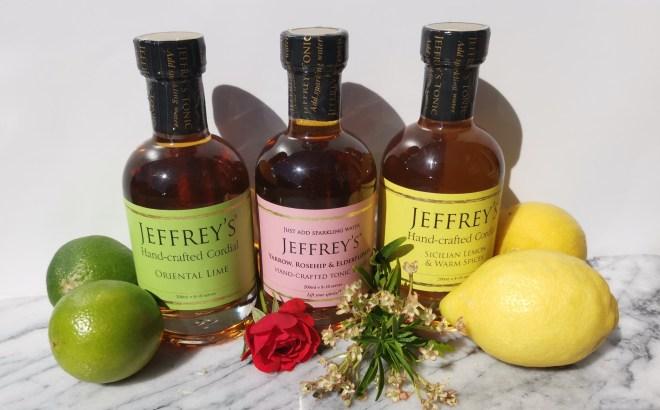 Jeffreys