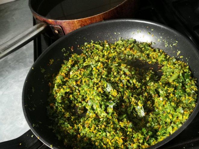 Sri Spice