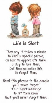 best-friends-forever-quotes2