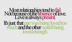 marriage-quotes-love5