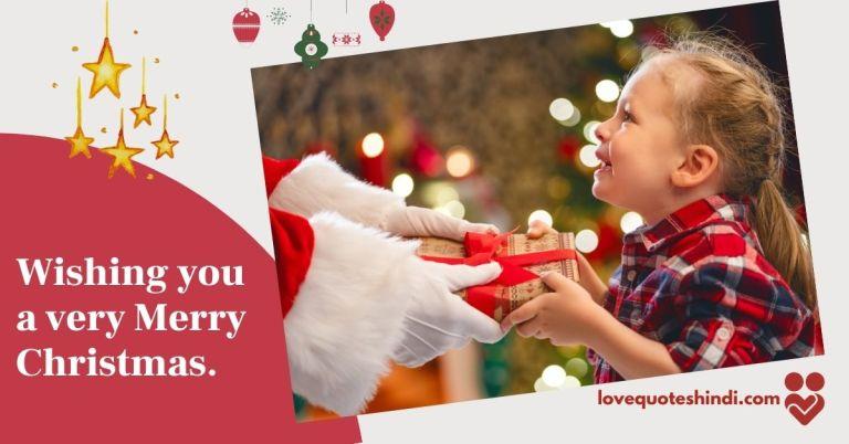 Santa Claus Mysterious History