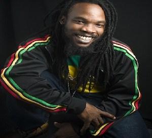 Bushman_LoveRegaeMusic.com