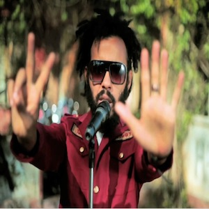 Protoje_Lovereggaemusic