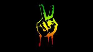 Reggae Music Videos