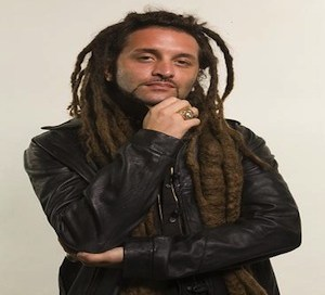 Alborosie_LoveRegaeMusic.com