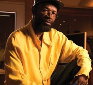 Beres_Hammond_LoveRegaeMusic.com