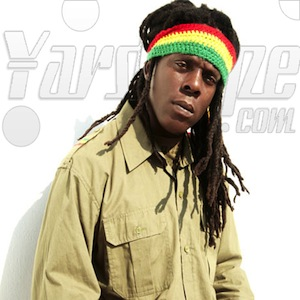 Richie Spice_Lovereggaemusic