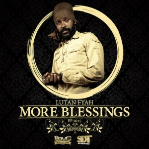 lutanfyah-moreblessings-lovereggaemusic