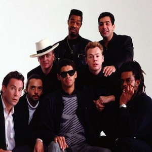 ub40_Lovereggaemusic