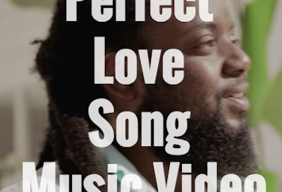 Perfect Love Song Music Video