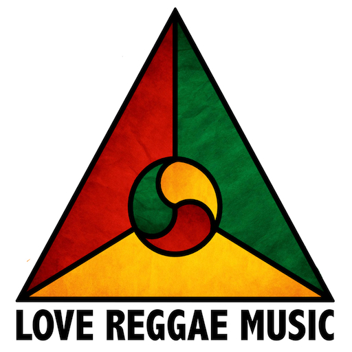 Love_Reggae_Music_Logo_512