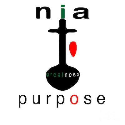 Nia_Playlist