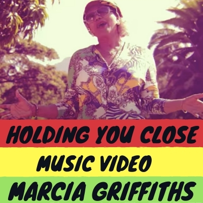 Holding You Close Music Video