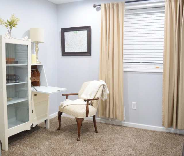 Home Staging Ideas Picture