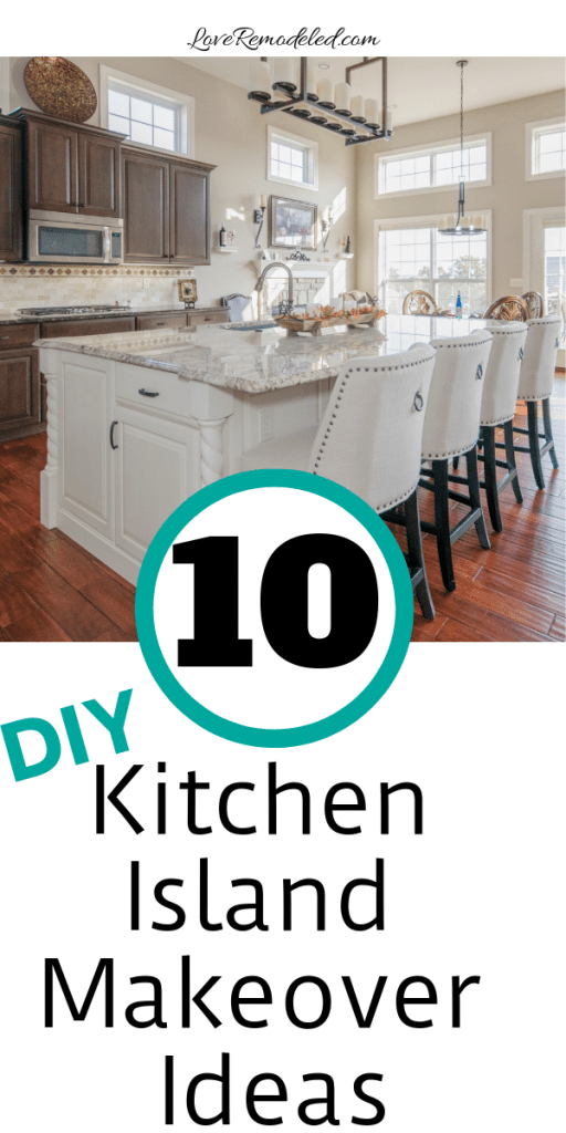 Kitchen Makeover Ideas for Any Kitchen