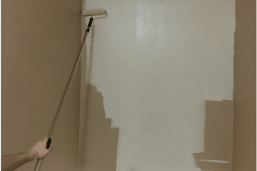 Ideas for Painting Staircase Walls