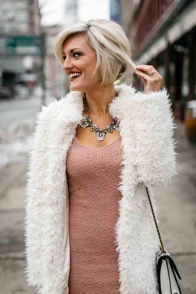 blush and fur - @loverlygrey - www.loverlygrey.com