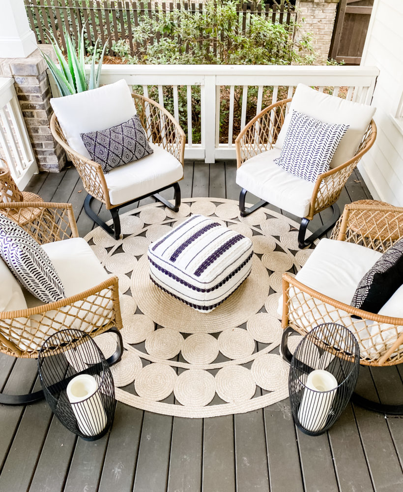 patio furniture archives loverly grey