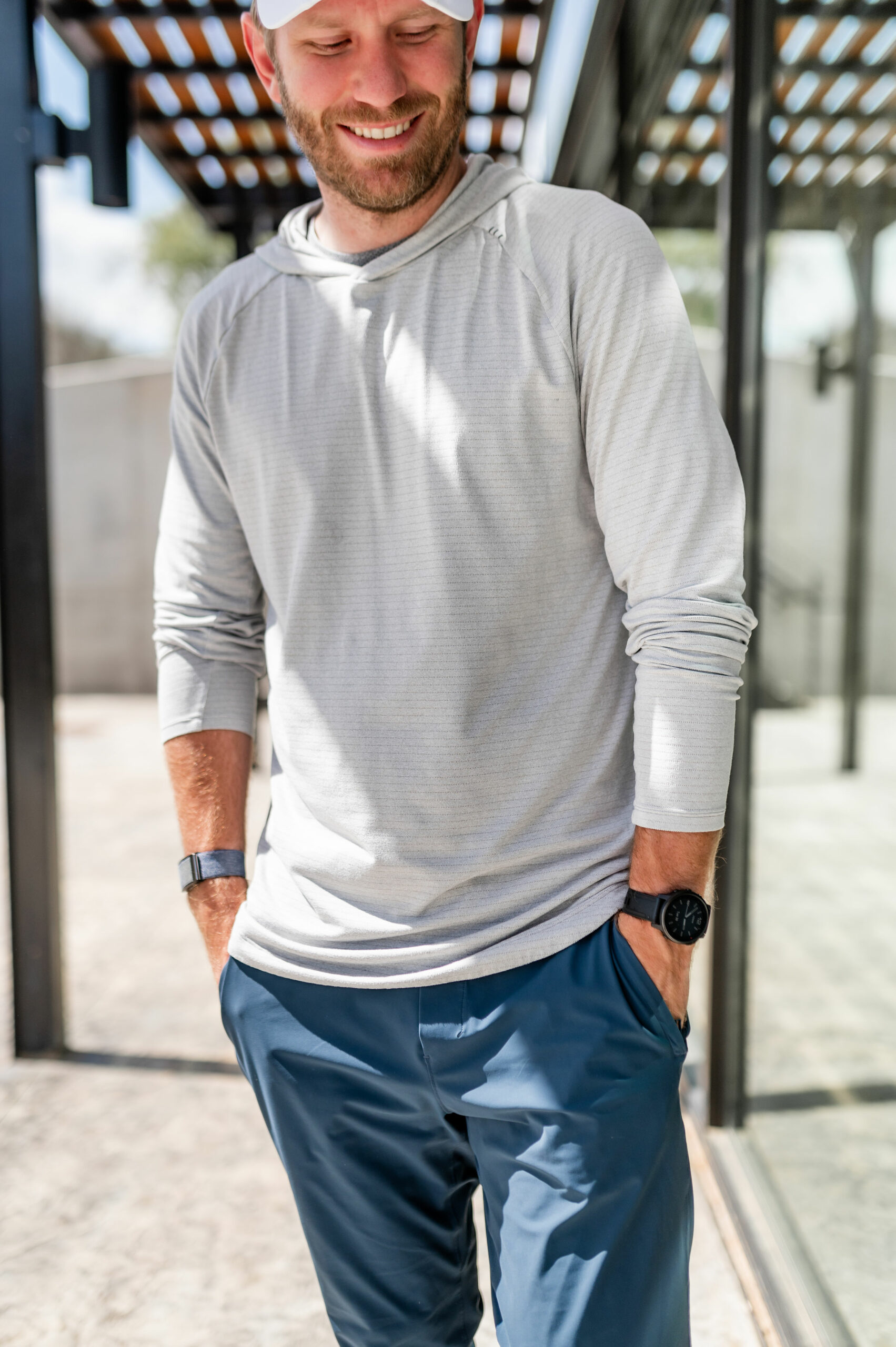 Must-Have Spring Activewear