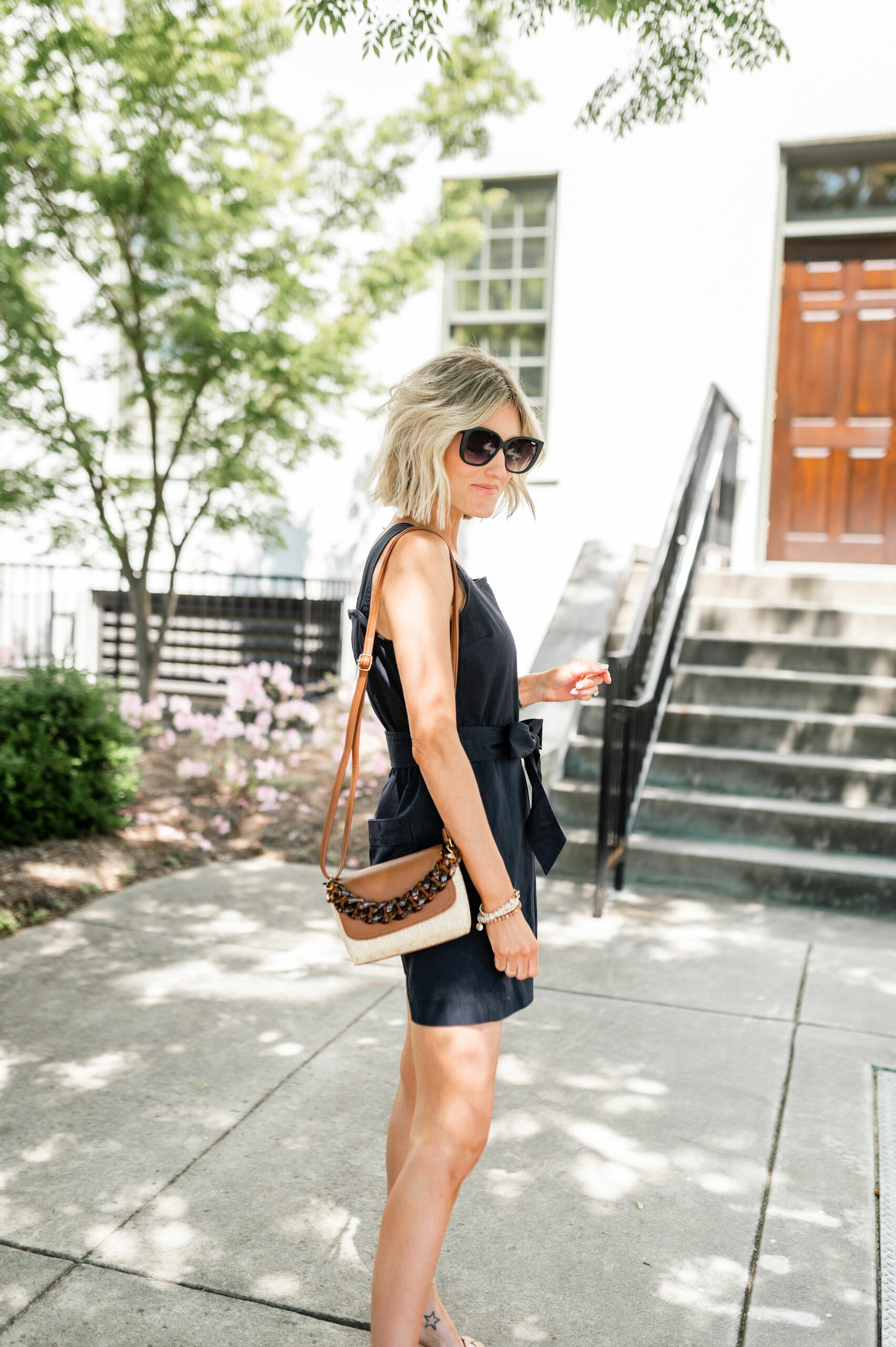 Best Rompers On The Internet