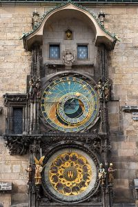Astronomical_Clock