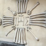 Kunta Hora - Ossuary 1