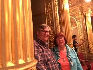 opera tour us