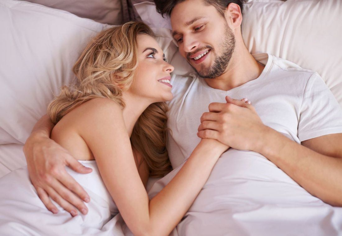 10 Ways To Be A Better Wife And Improve Your Marriage