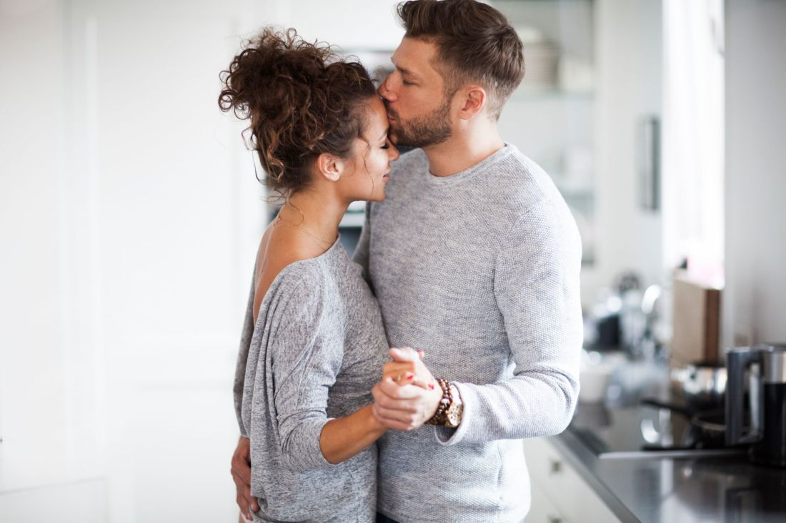 15 Ways To Spice Up Your Relationship
