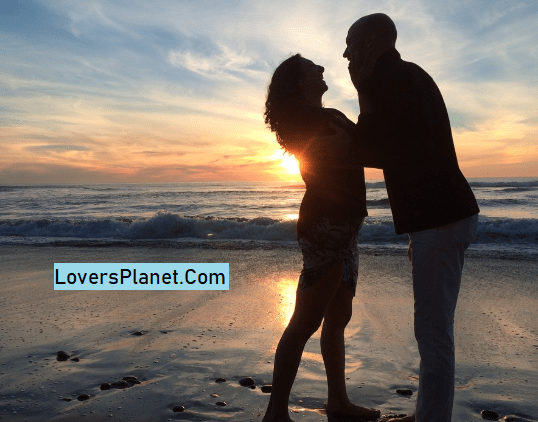 About LoversPlanet