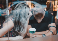 Interesting Conversation Starters for Couples