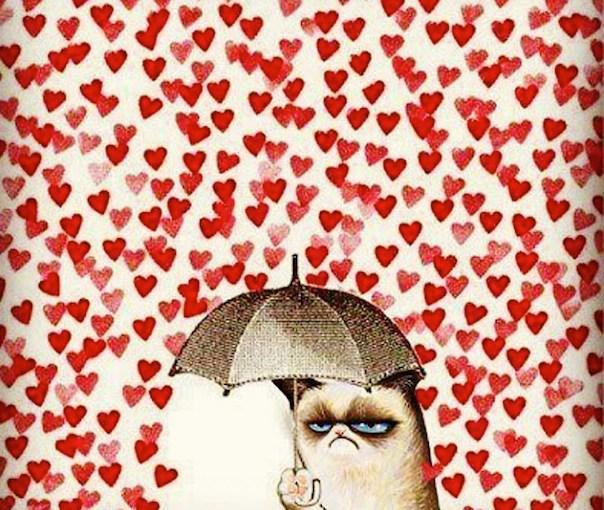 Boyfriends for Sale: Anti-Valentine's Day Edition